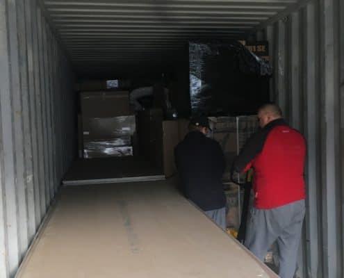 IMG 8732 495x400 - Eksport materiałów budowlanych do Reydarfjordur