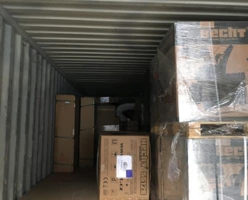 IMG 8733 495x400 - Eksport materiałów budowlanych do Reydarfjordur