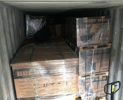 IMG 8735 495x400 - Eksport materiałów budowlanych do Reydarfjordur