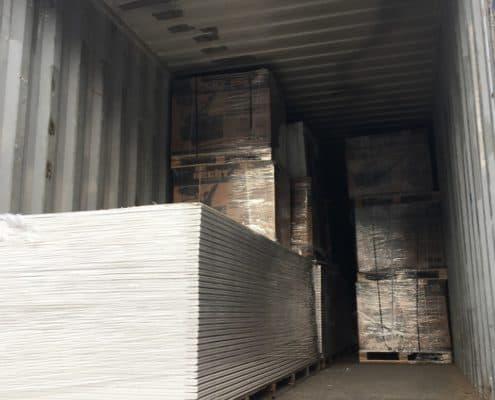 IMG 8737 495x400 - Eksport materiałów budowlanych do Reydarfjordur