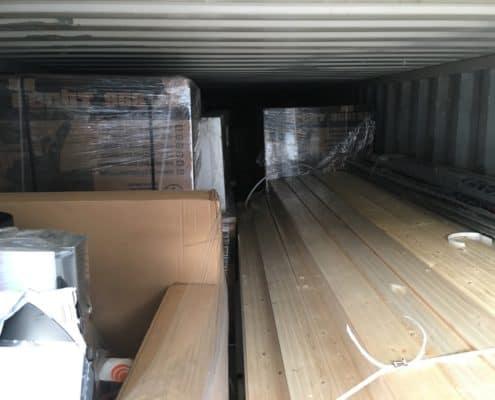 IMG 8740 495x400 - Eksport materiałów budowlanych do Reydarfjordur