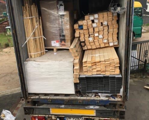 IMG 8743 495x400 - Eksport materiałów budowlanych do Reydarfjordur