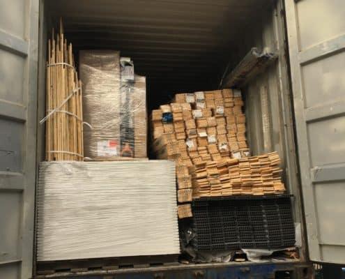 IMG 8744 495x400 - Eksport materiałów budowlanych do Reydarfjordur