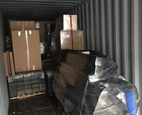 13 495x400 - Materiały budowlane z Polski do Reydarfjordur