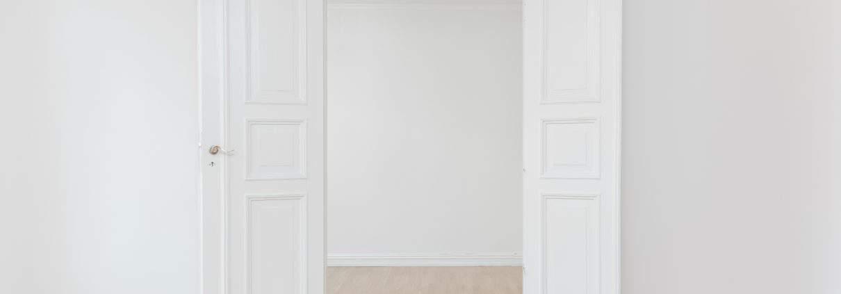 eksport drzwi okien 1210x423 - Eksport drzwi i okien z Polski
