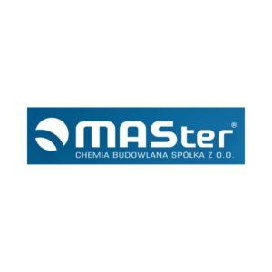 mastermas logo 300x300 - Catalogues