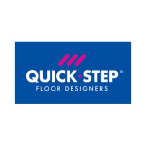 quickstep logo 300x300 - Floors and floorboards