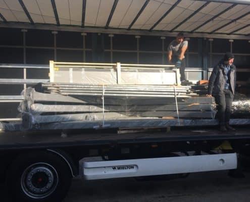 11 1 495x400 - Materiały budowlane z Polski do Hiszpanii