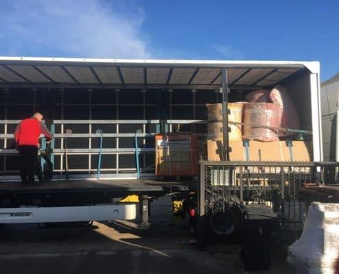 12 1 495x400 - Materiały budowlane z Polski do Hiszpanii