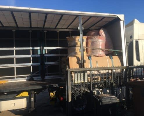 13 1 495x400 - Materiały budowlane z Polski do Hiszpanii