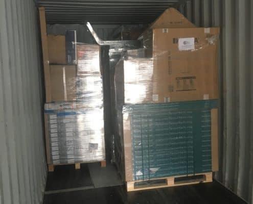 15 2 495x400 - Materiały budowlane do Reydarfjordur