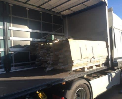 17 1 495x400 - Materiały budowlane z Polski do Hiszpanii