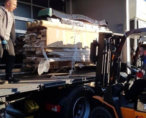 18 1 495x400 - Materiały budowlane z Polski do Hiszpanii