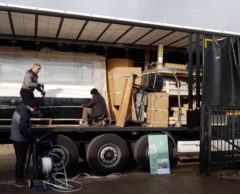 19 1 495x400 - Materiały budowlane z Polski do Hiszpanii