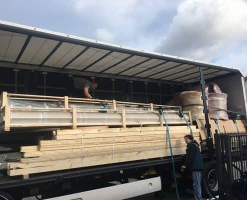 5 1 495x400 - Materiały budowlane z Polski do Hiszpanii