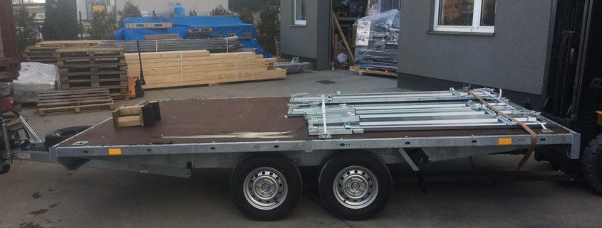 9 2 845x321 - Materiały budowlane do Reydarfjordur