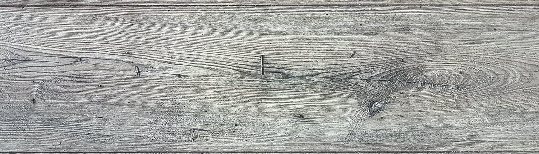 blat drewniany 1500x430 - Blaty i płyty meblowe