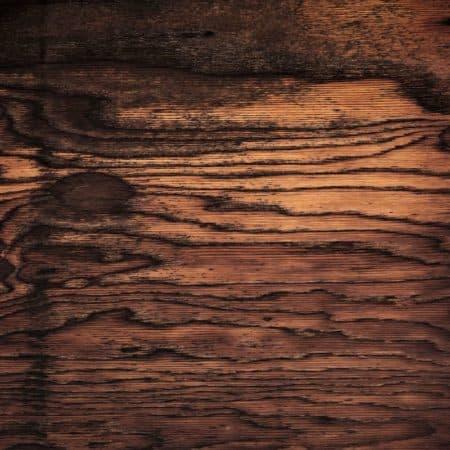 eksport blatow plyt meblowych 450x450 - Materiały wykończeniowe