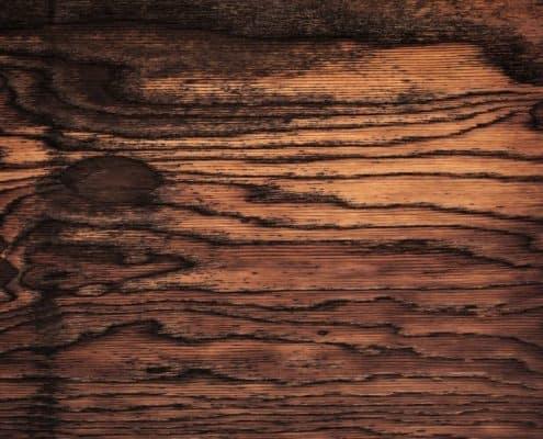 eksport blatow plyt meblowych 495x400 - Meble na zamówienie