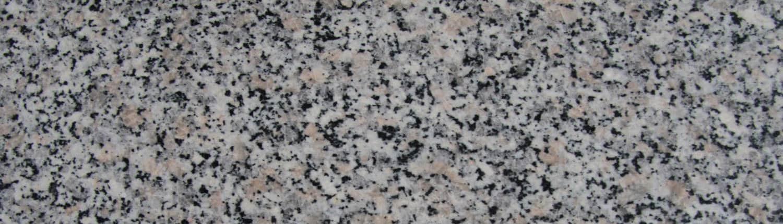 granit blat 1500x430 - Blaty i płyty meblowe