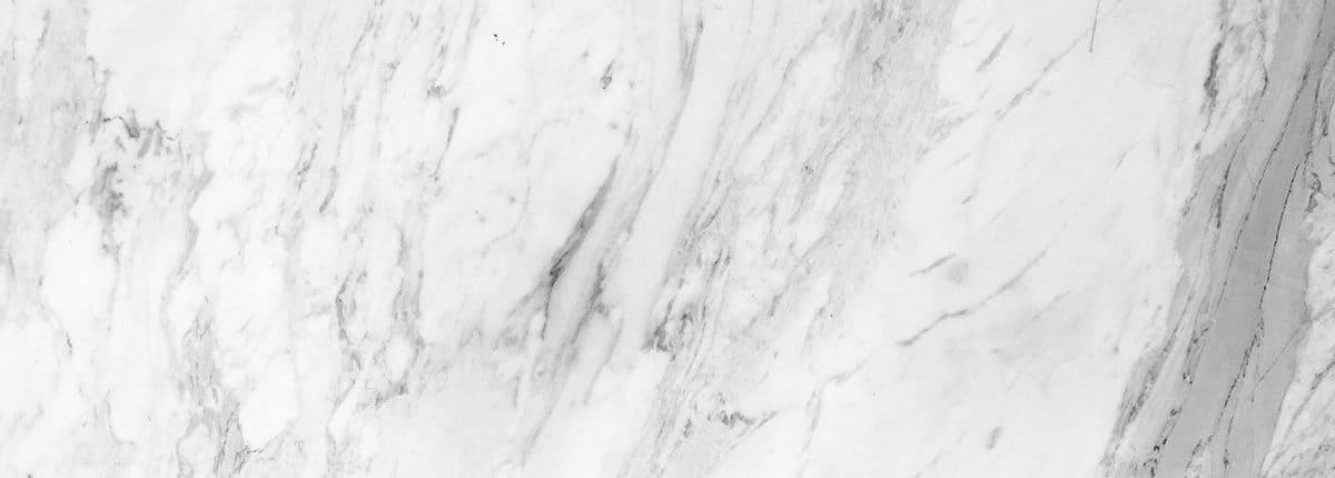 marmur 1200x430 - Blaty i płyty meblowe