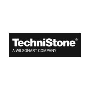 technistone logo 300x300 - Blaty i płyty meblowe