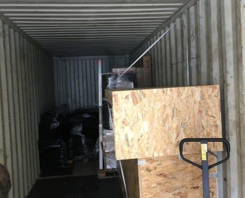 15 1 495x400 - Transport do Akranes