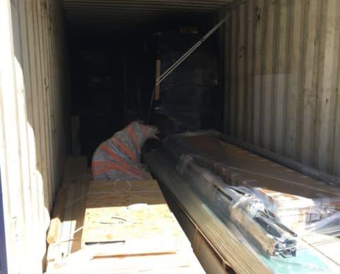 6 1 495x400 - Transport do Akranes