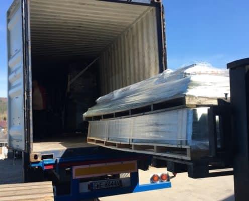 8 1 495x400 - Transport do Akranes