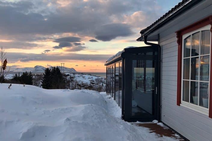 IMG 3346 Kopiowanie 705x470 - Eksport ogrodów zimowych