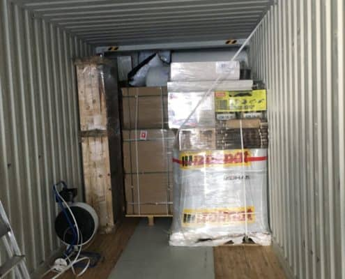 27 1 495x400 - Loading of corrugated sheet metal