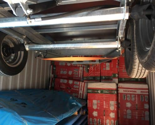 7 2 495x400 - Loading of corrugated sheet metal