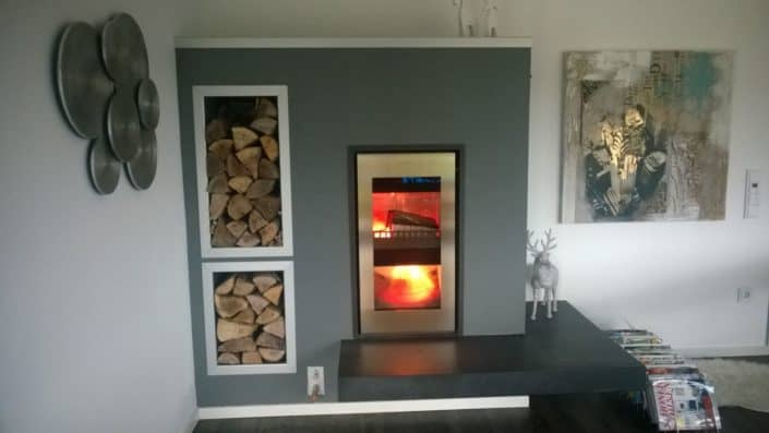 IMG 20180711 WA0004 705x397 - Eco-friendly fireplaces for the home - new in the offer