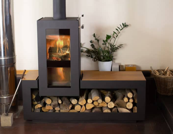 MATTEN 1 705x545 - Eco-friendly fireplaces for the home - new in the offer