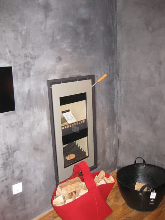 Magna3 529x705 - Eco-friendly fireplaces for the home - new in the offer