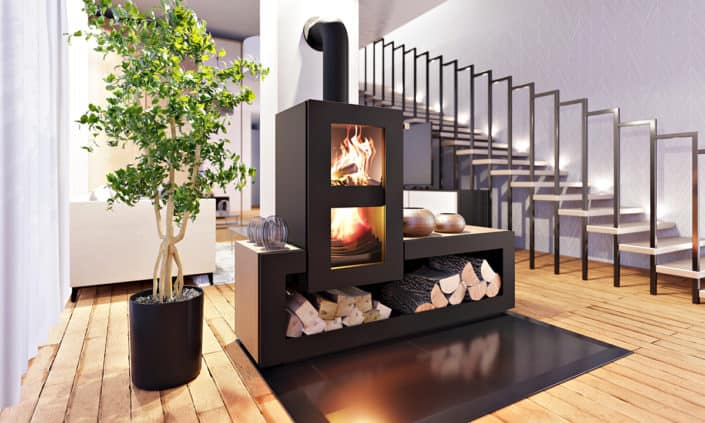 Matten wizualizacja 705x423 - Eco-friendly fireplaces for the home - new in the offer
