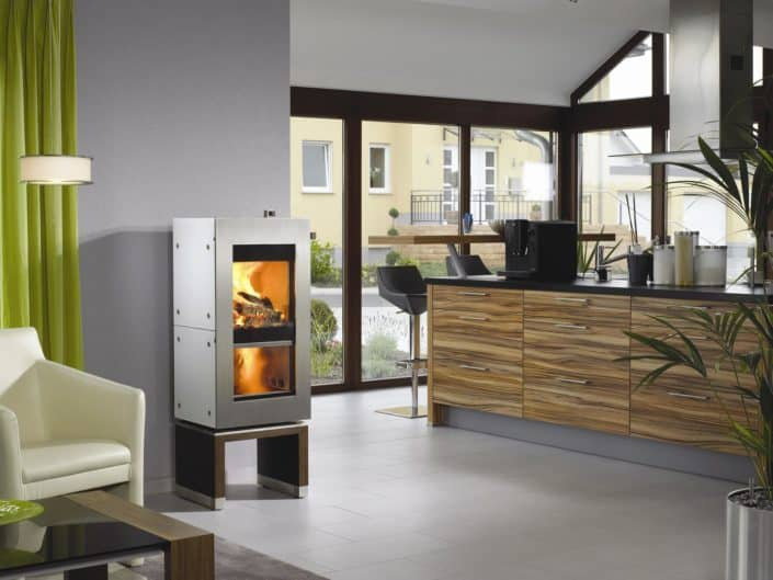 x8 elegance 705x529 - Eco-friendly fireplaces for the home - new in the offer