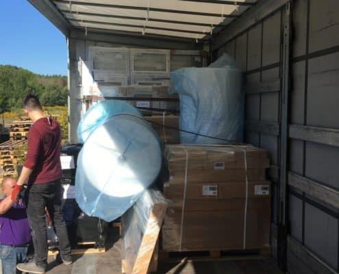 2 495x400 - We sent order to Norway