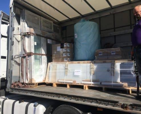 3 495x400 - We sent order to Norway