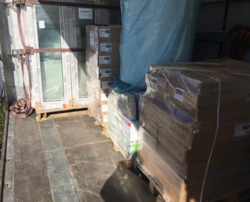 4 495x400 - We sent order to Norway