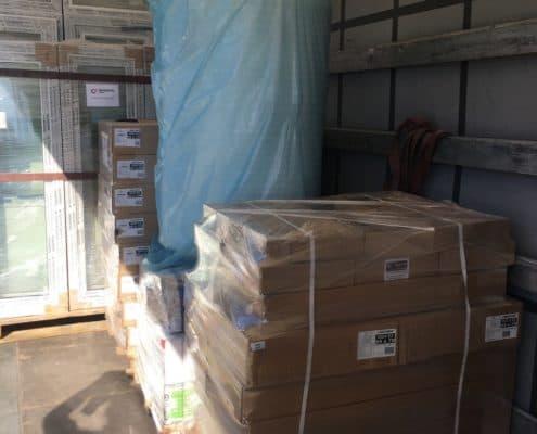 5 495x400 - We sent order to Norway
