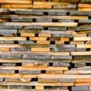 drewno budowlane 180x180 - Products Catalogue