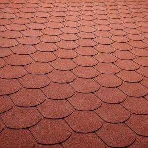 papy gonty dachowe - Materiały budowlane