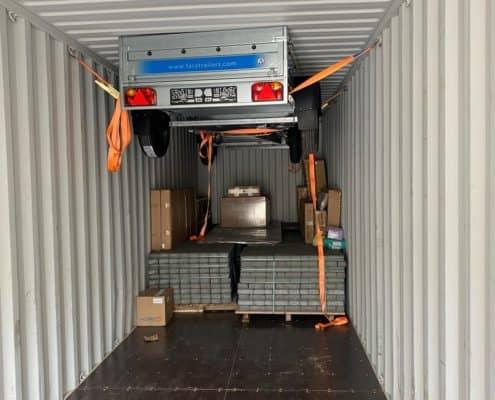 15 1 495x400 - Dwa transporty do Islandii