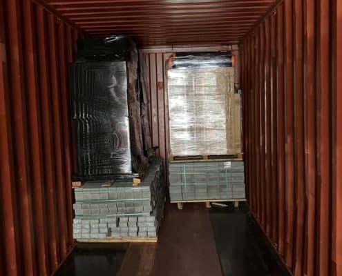 18 495x400 - Wysłaliśmy zamówienie do Reydarfjordur