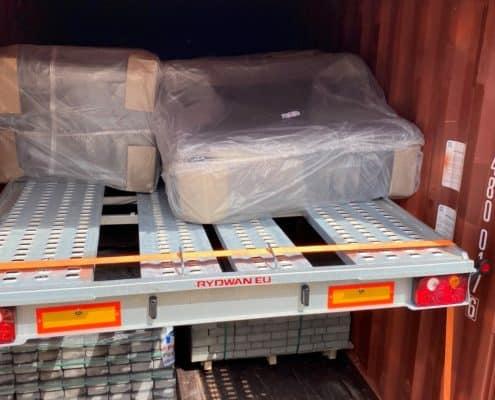 4 495x400 - Wysłaliśmy zamówienie do Reydarfjordur
