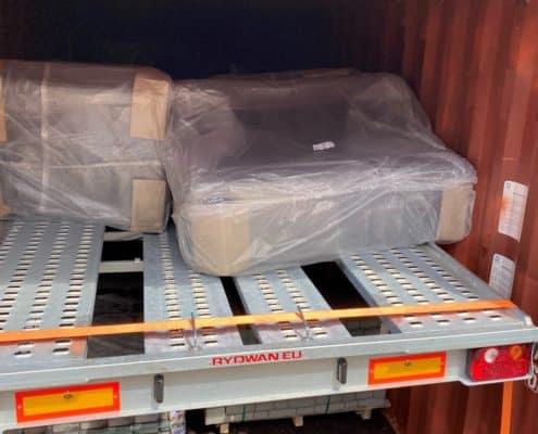 5 495x400 - Wysłaliśmy zamówienie do Reydarfjordur
