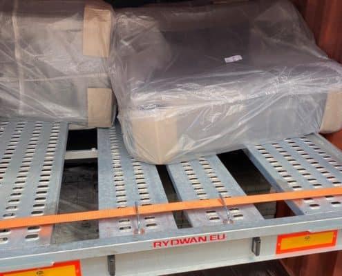 6 495x400 - Wysłaliśmy zamówienie do Reydarfjordur