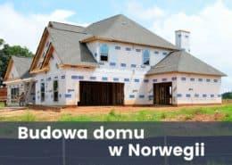 budowa domu w norwegii 260x185 - Strefa wiedzy