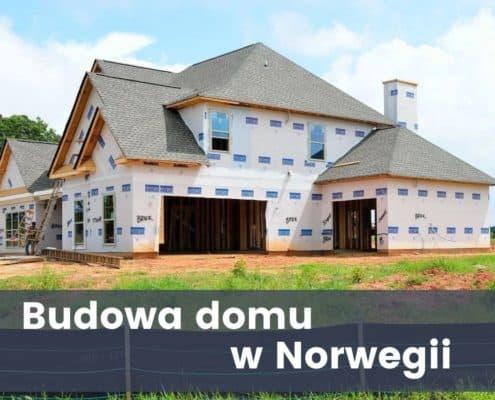 budowa domu w norwegii 495x400 - Dziękujemy
